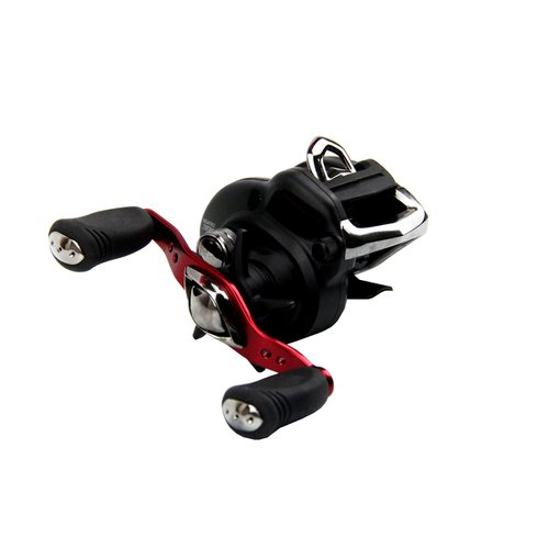 Carretilha Daiwa Megaforce MF100 THS / THSL