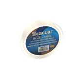 Linha Fluorocarbon Seaguar Blue Label 25 yd 22.86m