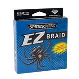 Linha Spider Wire EZ Braid 110 Jardas