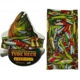Tube Neck Pro Angler
