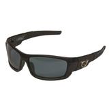 Óculos Mustad Polarizado Hank Parker HP