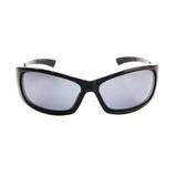 Óculos Mustad Polarizado Pró Series HP