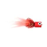 Isca Total Fly Banger (tamanho 2/0)