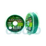 Linha Super Raiglon Soft 0.285mm 3.0 - 100m