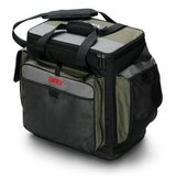 Bolsa Rapala Magnum Tackle Bag Impermeável