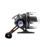 Spincast Daiwa Silvercast SC 100A