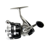 Molinete Daiwa Strikeforce 1000 - B