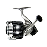 Molinete Daiwa Strikeforce 2000 - B