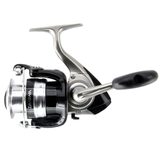 Molinete Daiwa Strikeforce 2500 - B
