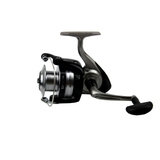 Molinete Daiwa Strikeforce 4000 - B