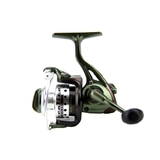Molinete MCR LT-S 4+1BB SP REEL CLAM